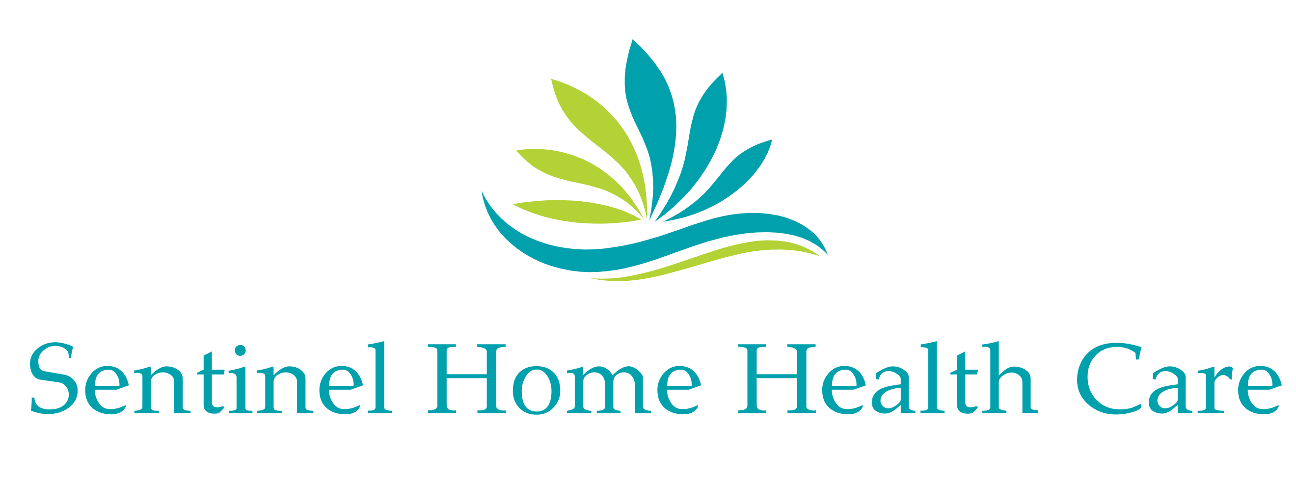 Sentinel Home Health Care